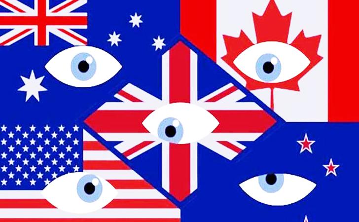 Aliansi-Intelenjen-Five-Eyes.jpg