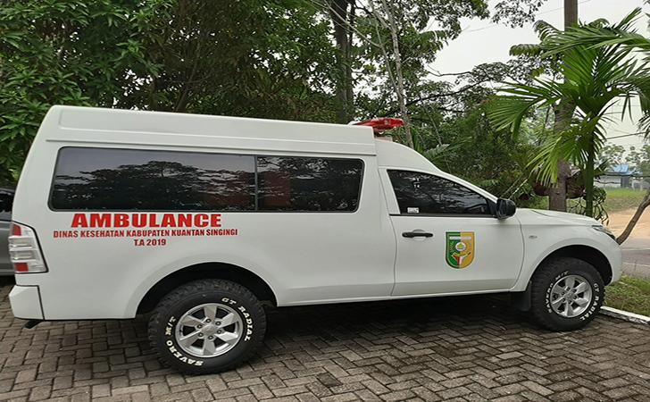 Ambulans-Kuansing.jpg