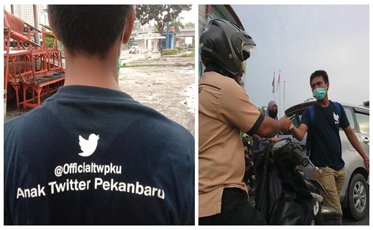 Anak-Twitter-Pekanbaru-ATP-bagikan-masker.jpg