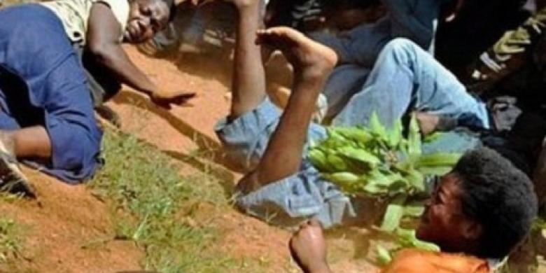 Anak-anak-di-Uganda-dimutilasi-demi-menangkan-pemilu.jpg
