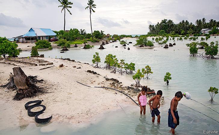 Anak-anak-warga-Kiribati.jpg
