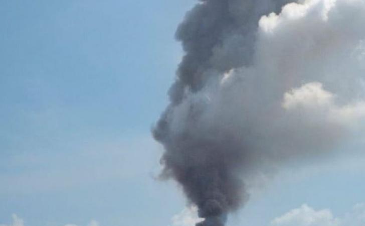 Anak-gunung-krakatau-meletus.jpg
