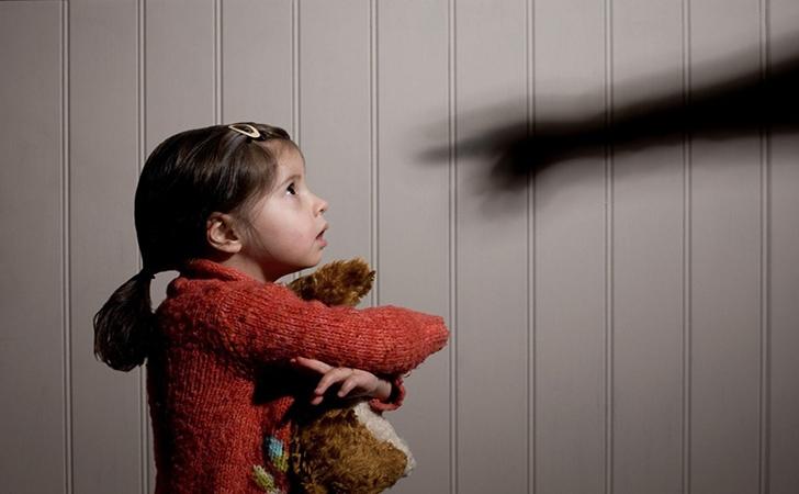 Anak-korban-kekerasan2.jpg
