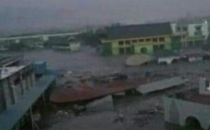 Ancaman-tsunami-Gempa-Palu.jpg