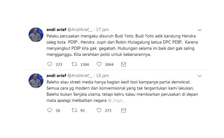 Andi-Arief-Sebut-Bama-Politisi-PDIP.jpg