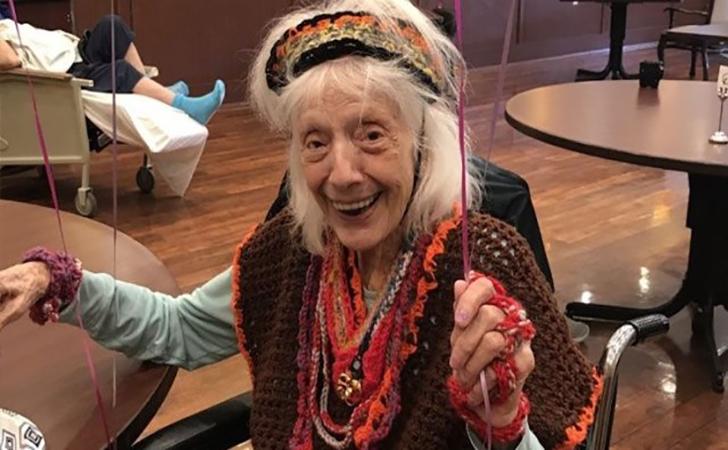 Angelina-Friedman-nenek-usia-102-tahun.jpg