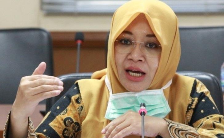 Anggota-DPD-asal-Riau.jpg