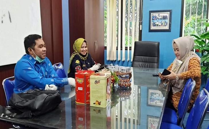 Anggota-DPRD-Kota-Pekanbaru-Dapil-Tampan-Ida-Yulita-Susanti.jpg