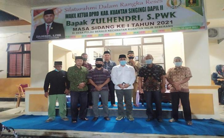 Anggota-DPRD-Kuansing-Zulhendri.jpg