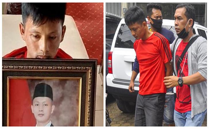 Anggota-DPRD-Palembang.jpg