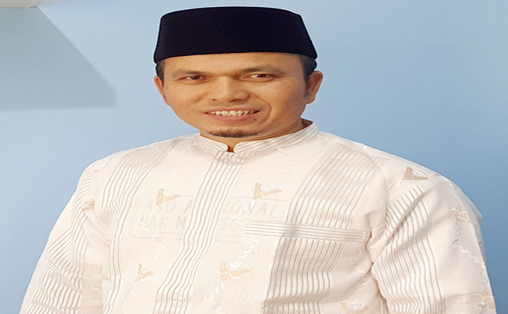 Anggota-DPRD-Pekanbaru-fraksi-PKS-Muhammad-Sabarudi.jpg