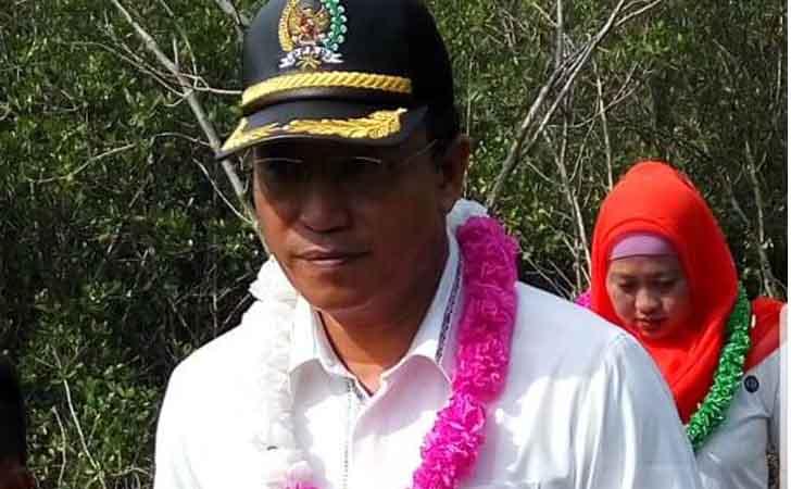 Anggota-DPRD-Riau-Firdaus.jpg