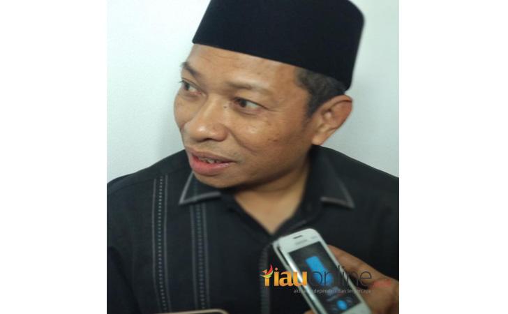 Anggota-DPRD-Riau-Mansyur-HS.jpg