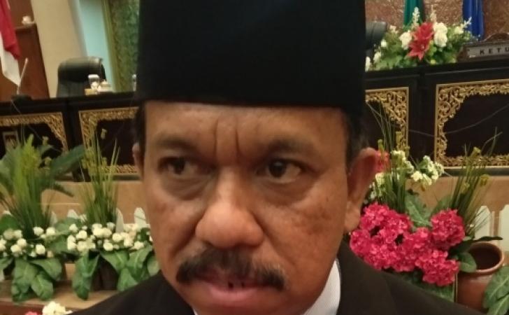 Anggota-DPRD-Riau-Nurzaman.jpg