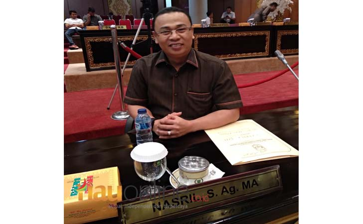 Anggota-DPRD-Riau-dapil-Kampar-Nasril.jpg
