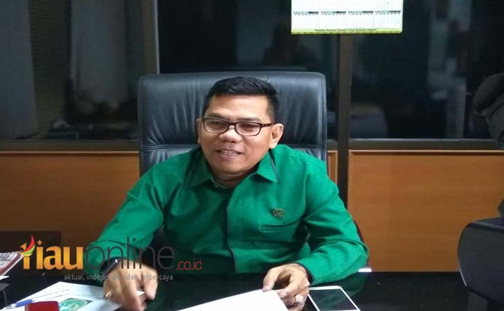Anggota-DPRD-Riau-dapil-Rohil-Husaimi-Hamidi2.jpg