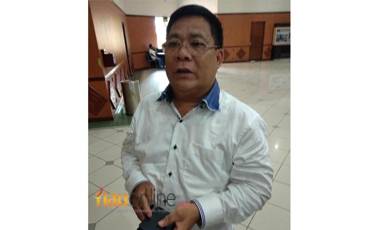 Anggota-DPRD-Riau-fraksi-Gerindra-Sejahtera-Marwan-Yohanes.jpg