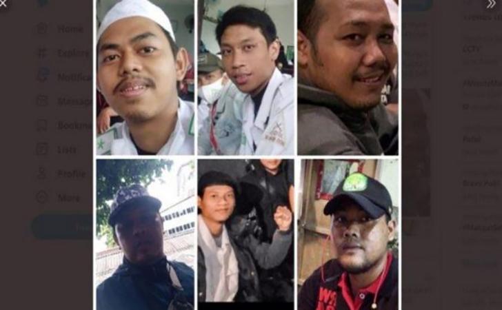 Anggota-FPI-tewas-ditembak.jpg