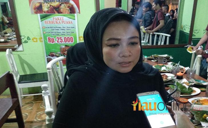 Anggota-Komisi-IV-DPRD-Riau-Yuliyanti.jpg