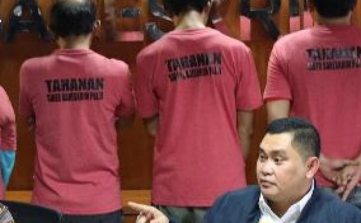 Anggota-MCA-yang-ditangkap.jpg