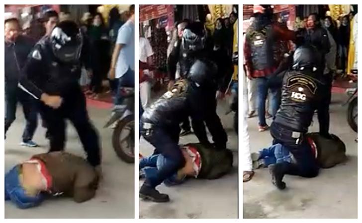 Anggota-TNI-dipukuli.jpg