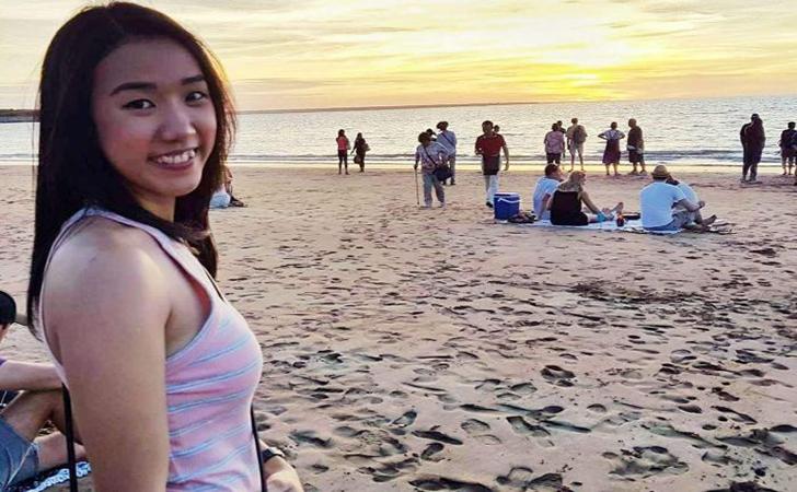 Angie-Mahasiswa-Indonesia-di-Australia.jpg