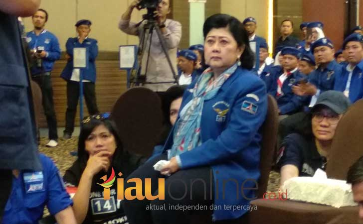 Ani-Yudhoyono.jpg
