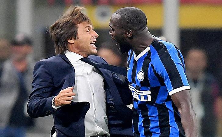 Antonio-Conte-dan-Lukaku.jpg