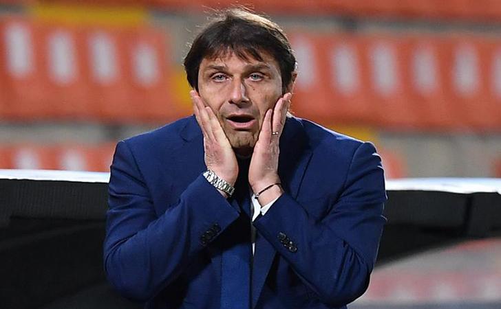 Antonio-Conte2.jpg