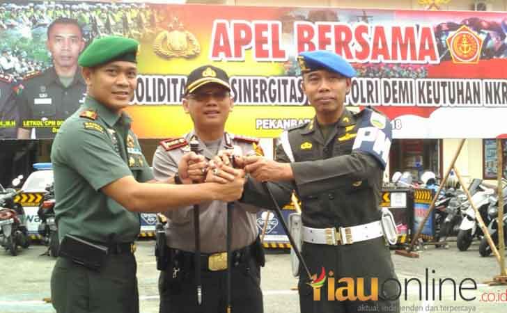 Apel-Bersama-TNI-Polri.jpg