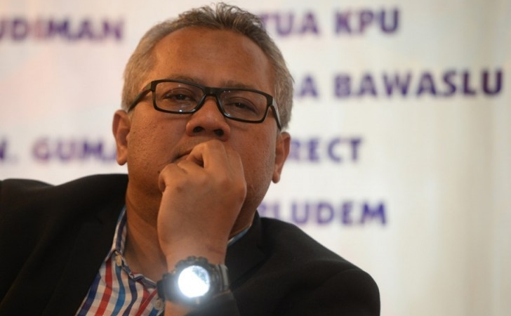Arief-Budiman.jpg