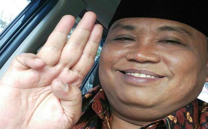 Arief-Poyuono3.jpg
