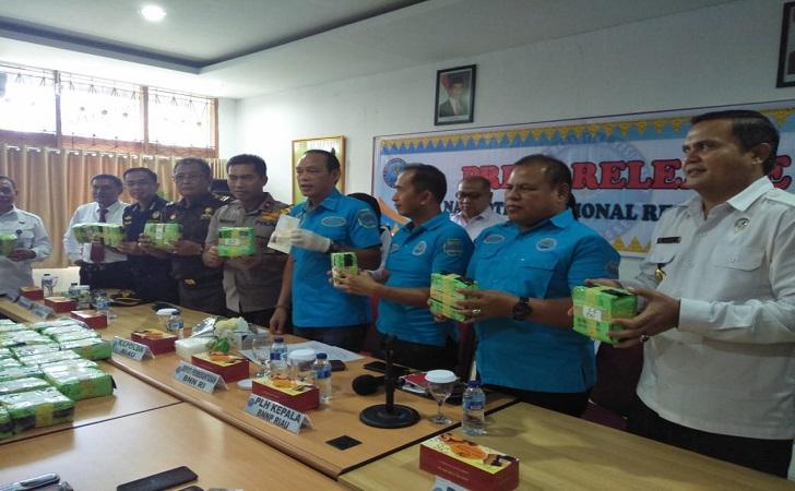 Arman-Depari-dan-BNN-Riau.jpg