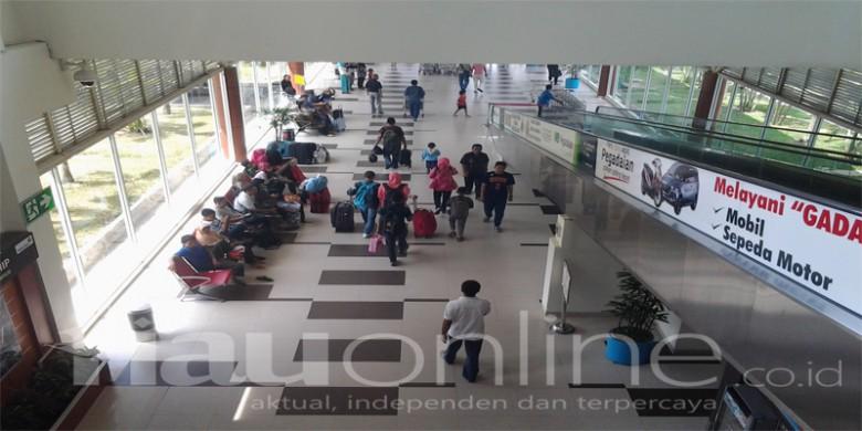 Arus-Mudik-di-Bandara-SSK-II-Pekanbaru1.jpg