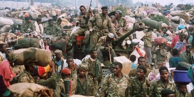 Arus-Pengungsi-Rwanda.jpg
