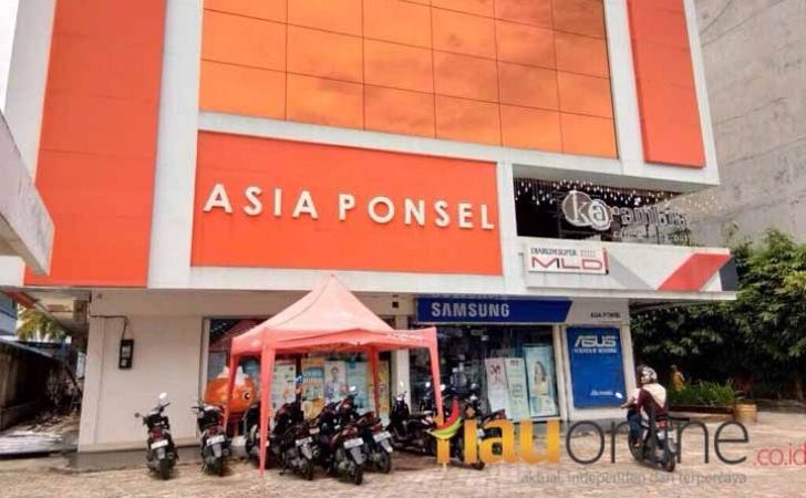 Asia-Ponsel-Pekanbaru.jpg