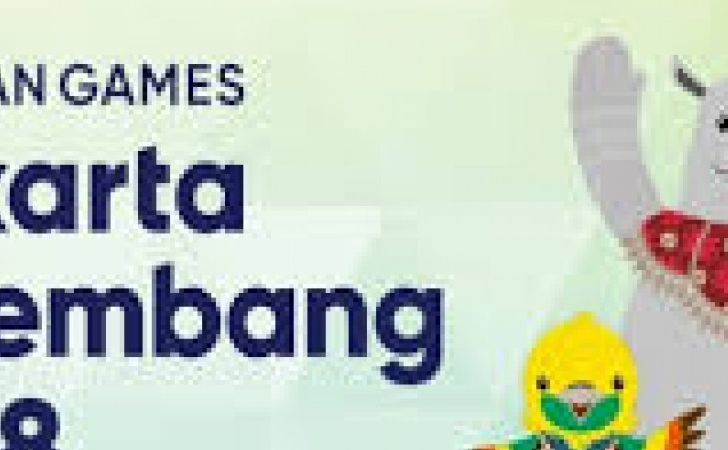 Asian-Games-2018.jpg