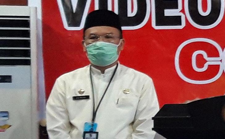 Asisten-I-Setdako-Pekanbaru-Azwan.jpg
