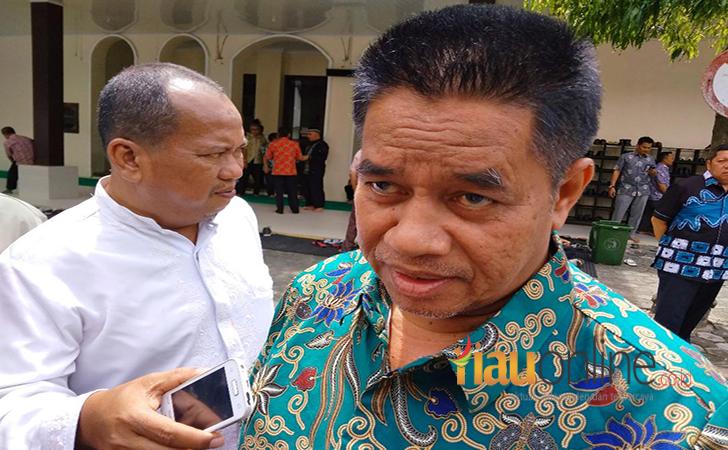 Asisten-I-Setdaprov-Riau-Ahmad-Syah-Harofi.jpg