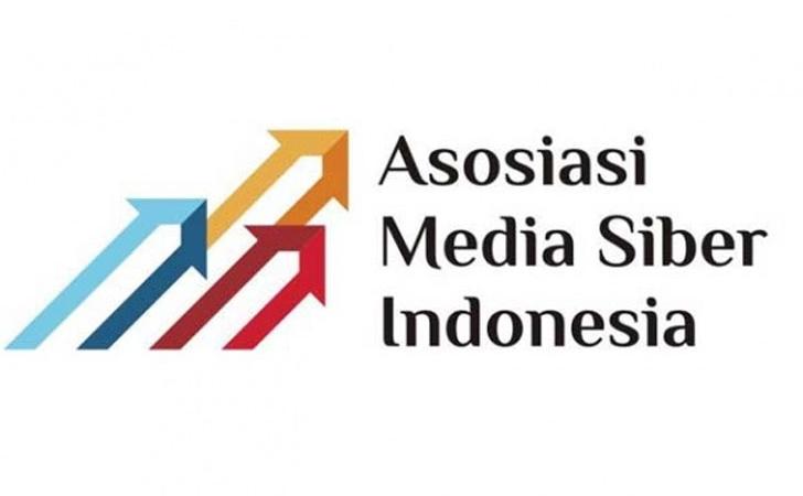 Asosiasi-Media-Siber-Indonesia.jpg