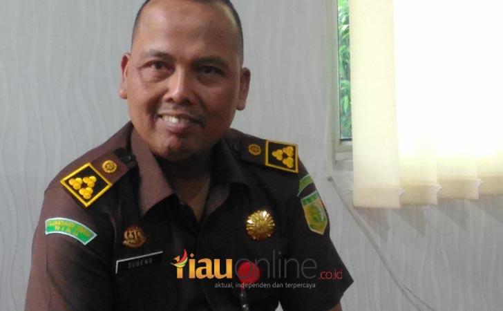 Aspidsus-Kejati-Riau-Sugeng-Riyanta.jpg