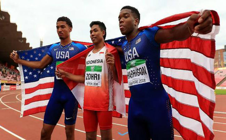 Atlet-Indonesia-menang-kejuaraan-dunia.jpg