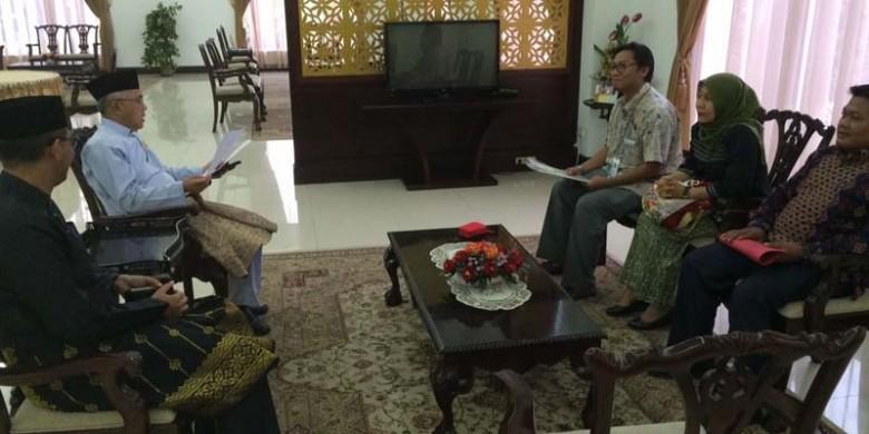 Audiensi-Perhumas-dengan-Gubernur-Riau.jpg