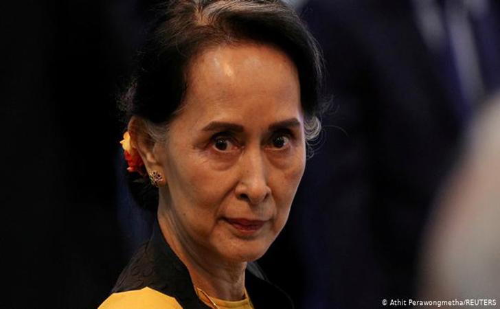 Aung-San-Suu-Kyi2.jpg