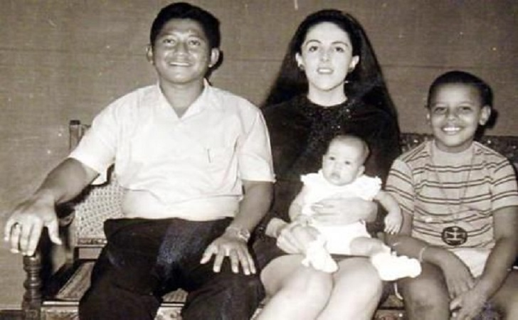 Ayah-TIRi-Obama.jpg
