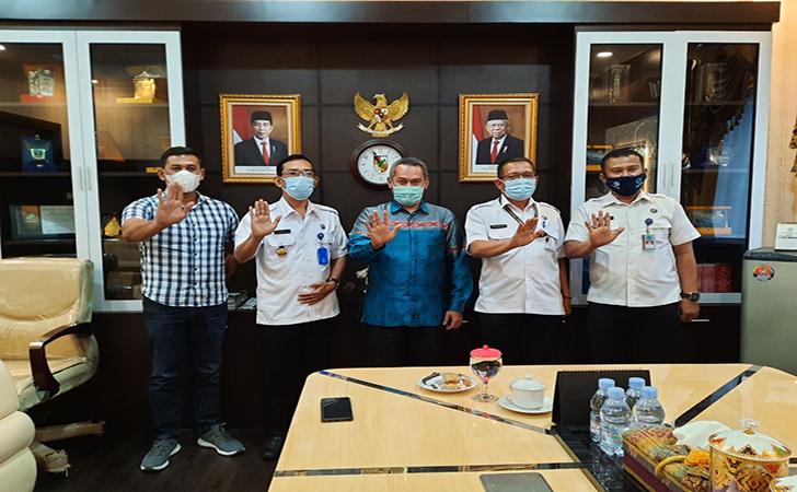 BBNK-pekanbaru2.jpg