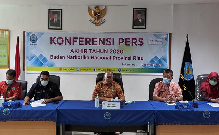 BBNP-Riau2.jpg