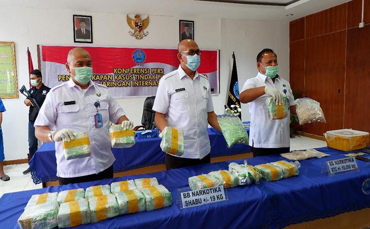 BNN-Riau2.jpg