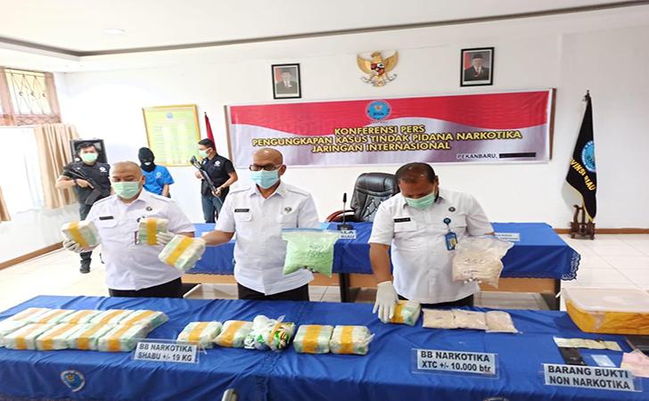 BNN-Riau4.jpg