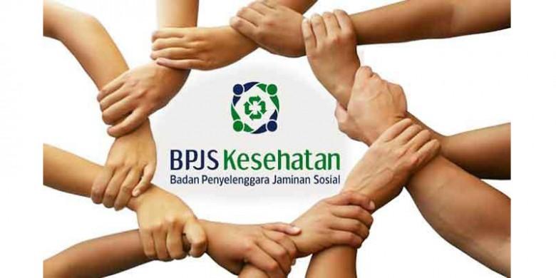 BPJS-Kesehatan1.jpg